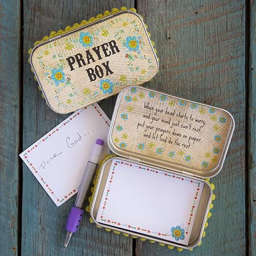 prayer-box-green