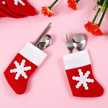 12-PCS-Set-Santa-Sliverware-Bag-Christmas-Decoration-Dining-Table-Knife-Fork-Restaurant-Enfeites-Tableware-Bags.jpg_220x220