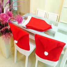 2015-New-Fashion-Santa-Clause-Red-Hat-Chair-Back-Cover-Christmas-Dinner-Table-Party-NVIE.jpg_220x220