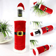 23cm-12cm-Red-Wine-Bottle-Cover-Bags-Christmas-Dinner-Table-Decoration-For-Home-Party-Decor-Santa.jpg_220x220