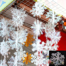 30Pcs-White-Snowflake-Ornaments-Christmas-Holiday-Festival-Party-Home-Decor-.jpg_220x220
