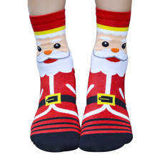 3D-pritned-Women-Christmas-Designer-Fashion-Cartoon-Dress-Socks-winter-wool-socks-Xmas-Socks-Women.jpg_220x220