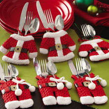 6-Pcs-Christmas-Decorations-Happy-Santa-Silverware-Holders-Pockets-Dinner-Decor.jpg_220x220