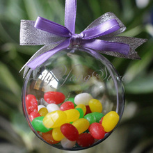 New-8cm-Christmas-Decoration-Hanging-Ball-Baubles-Round-Bauble-Ornament-Xmas-Tree-Home-Decor-Christmas-Baubles.jpg_220x220