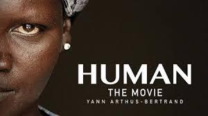 human 1