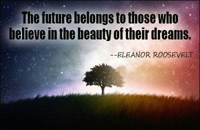 dreams_quote_2